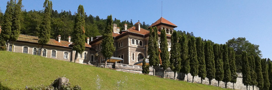 Cantacuzino_out_2