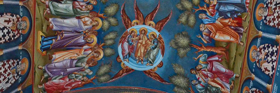 Manastirea_Caraiman_3