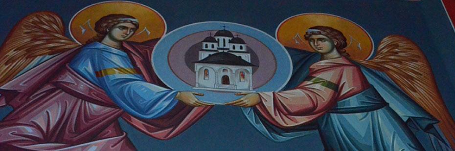 Manastirea_Caraiman_4