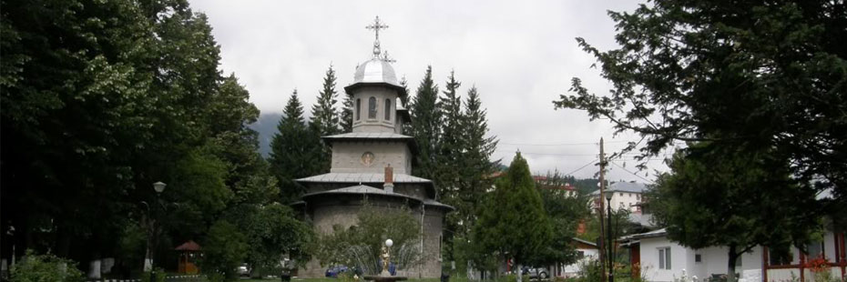 Biserica-Domneasca1