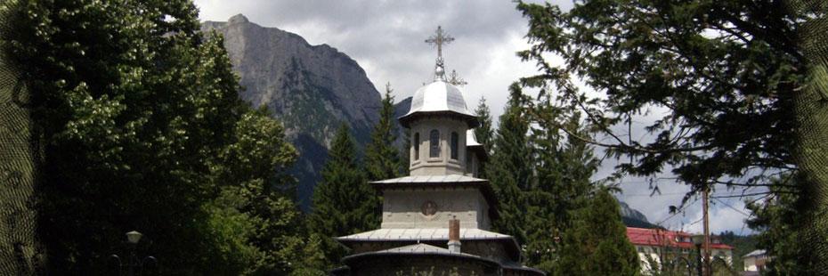 Biserica-Domneasca3