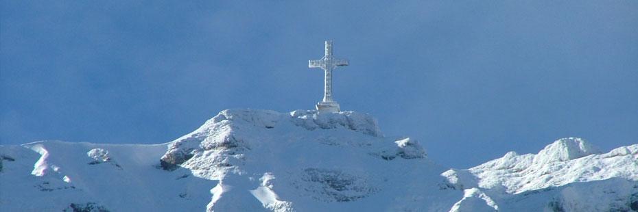 Crucea-Eroilor-Neamului1