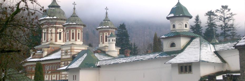 Manastirea_Sinaia_1