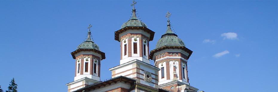 Manastirea_Sinaia_3