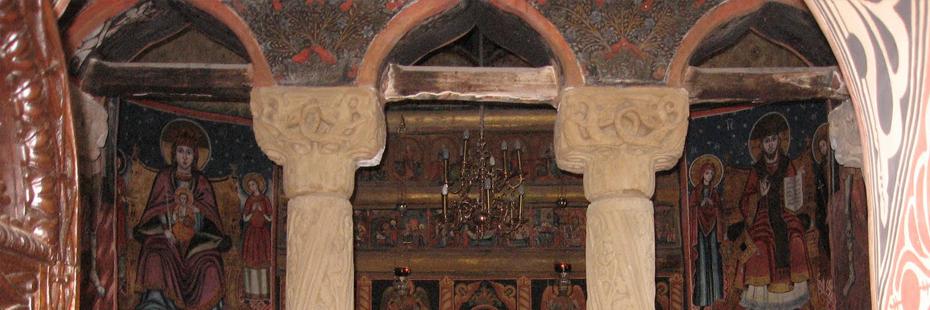 Manastirea_Sinaia_4