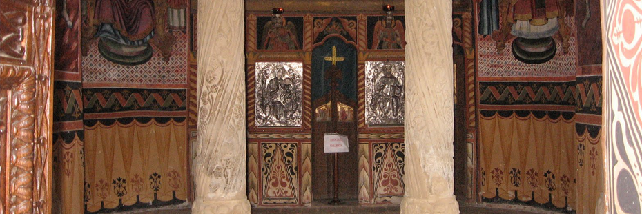 Manastirea_Sinaia_5