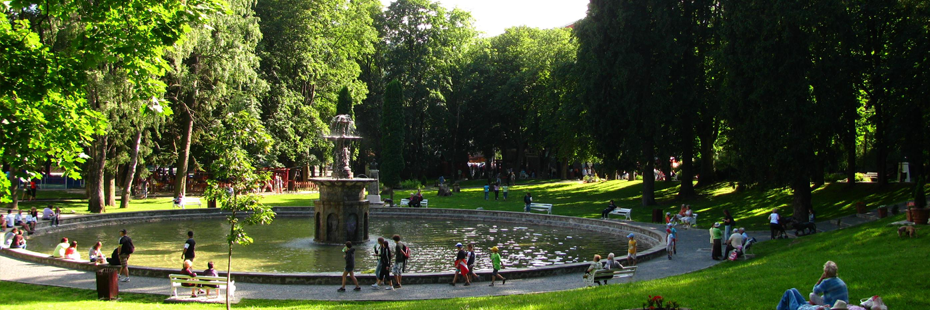 Park_Sinaia_1