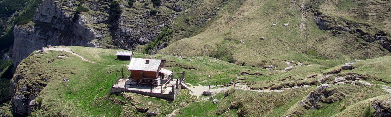 cabana-Caraiman1