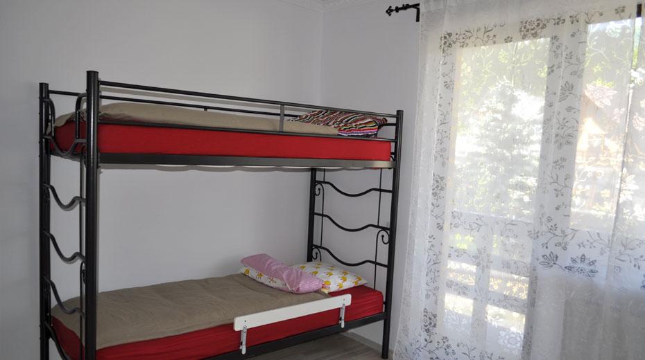 Apartament04