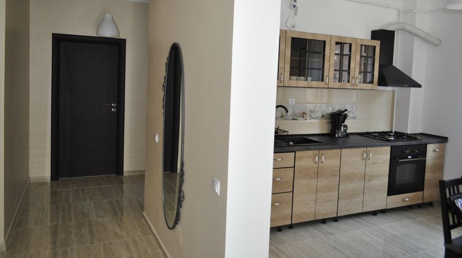 Apartament06.